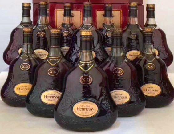 番禺高价回收洋酒,番禺回收洋酒价格多少钱