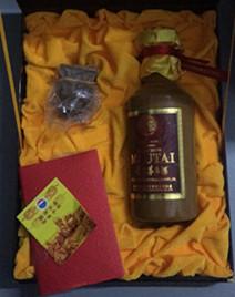 上海哪里回收烟酒茅台酒空瓶曹杨路回收虫草茅台洋酒空瓶