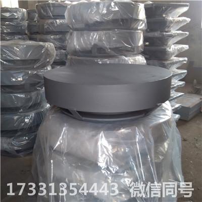 KLQZ抗拉球型钢支座厂家报价QZ球形支座型号齐全