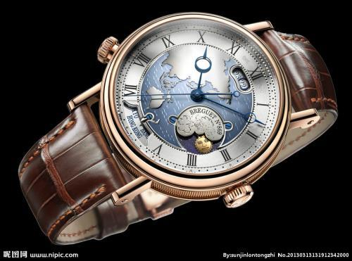 北京伯爵手表威廉希尔手机登录价格