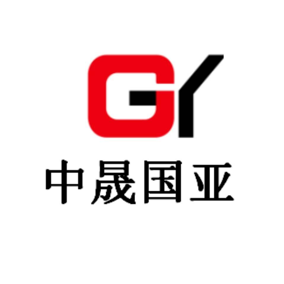 北京办理融资的靠谱公司