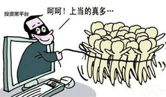 红松资本私募宣传投教
