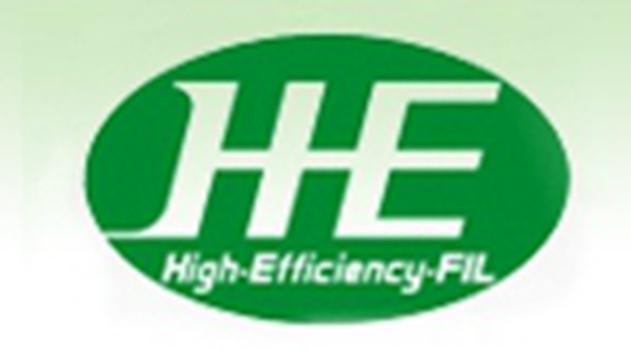 空调过滤器检测的方法:DOP法和荧光法