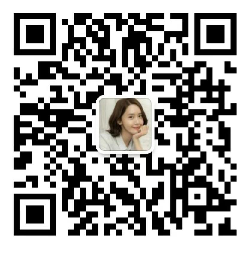 上海港股通最低手续费可以万一,分级基金佣金万0.5开户