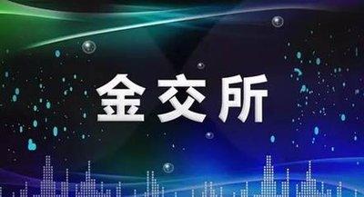 天津资产交易所挂牌目的