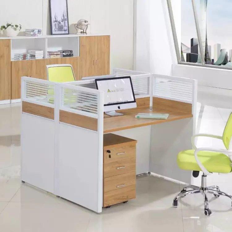 只为制造更好的职员办公桌
