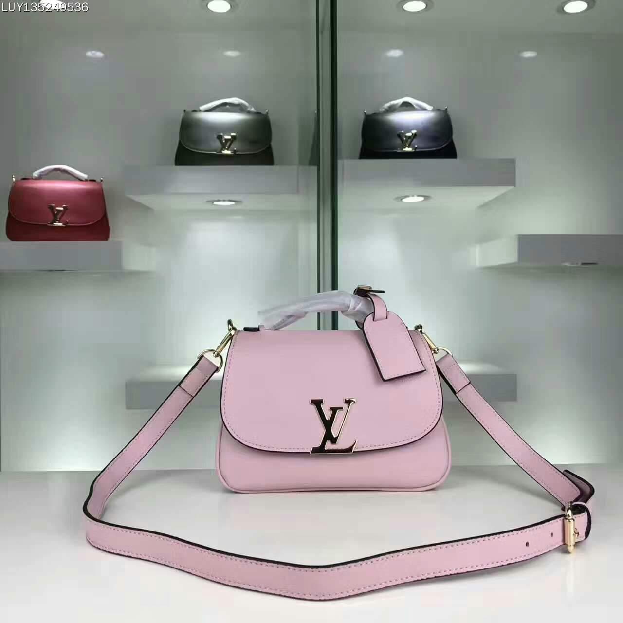 各种国际品牌包包需要的微LUYUE1231