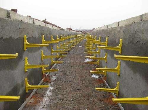 终于有人站出来说真话了北京养殖基地玻璃钢支撑梁najia好