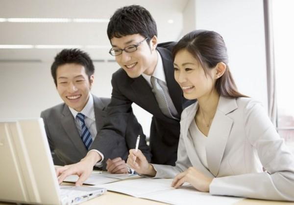新乡暑期大学生预科班电脑础培训