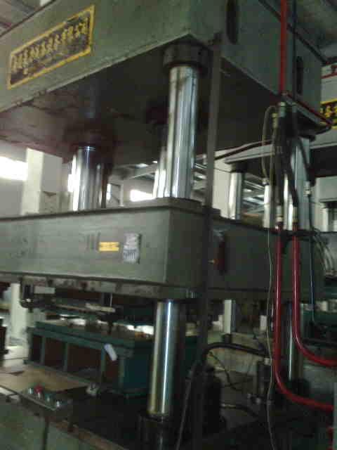 上海专业回收旧机械