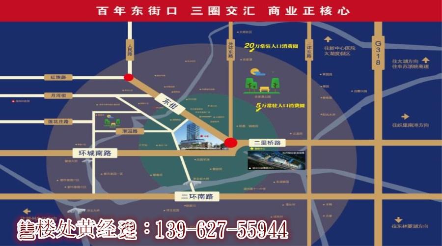 上海城隍庙悦园商厦一买商铺的给你以下建议