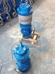 通州区轴流风机电机维修,张家湾水泵保养,来电优惠