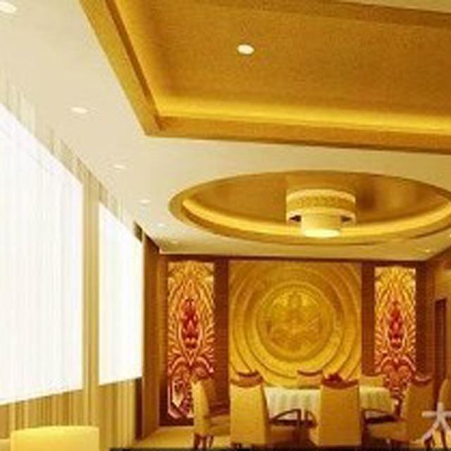 上海塑料注塑中金色珠光粉那个品牌最安稳
