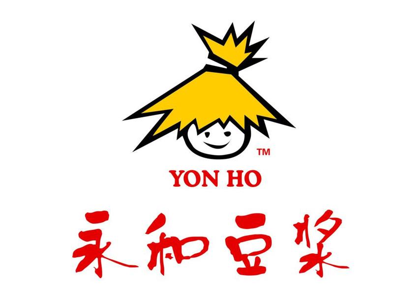 logo logo 标志 设计 矢量 矢量图 素材 图标 848_600