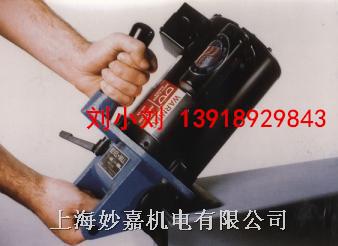 重庆坡口机,价格便宜倒角机,促销斜边机HECK8000