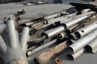 通州废铁回收通州区各种废铁回收