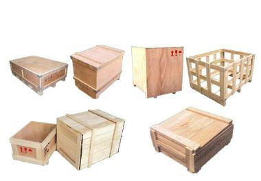 番禺木箱、番禺卡板、番禺地台板、番禺包装箱