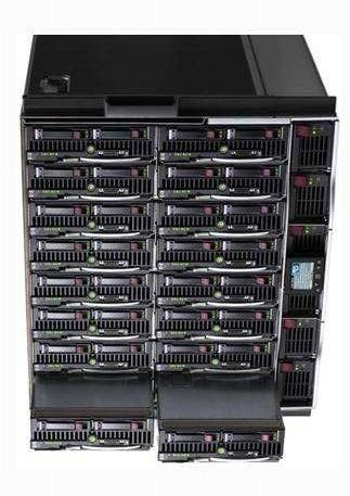 BGP高防服务器多线路优化运行稳定