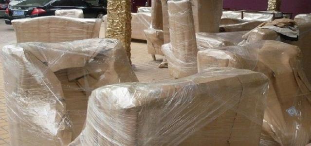 广州到泉州搬家公司,广州到泉州包装搬家