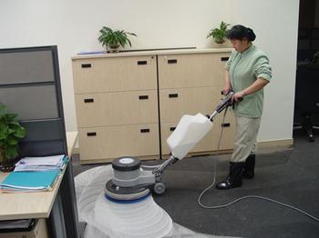 沙发清洗首选佛山美吉亚环保科技公司