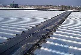 丰台区六里桥屋顶防水,屋面漏水修补方法