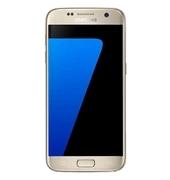 求购S7摄像头-后盖-喇叭小米5小米5电池-液晶屏苹果6S马达