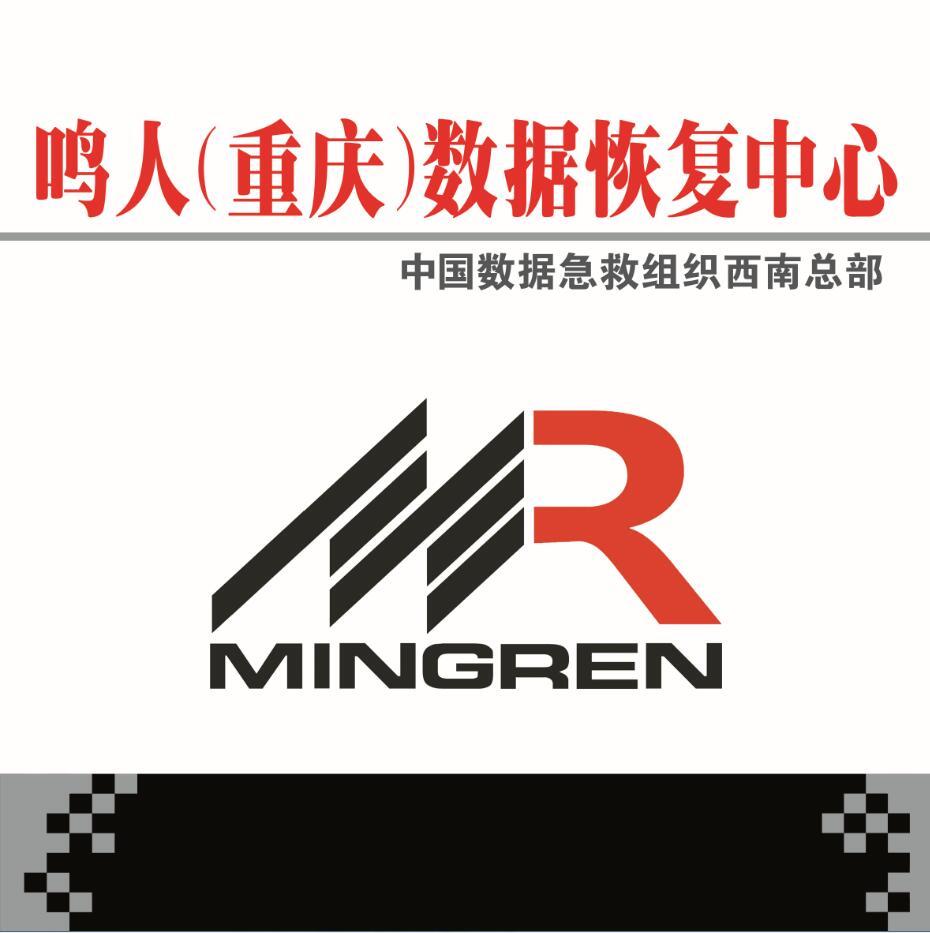 鸣人(重庆)数据恢复中心
