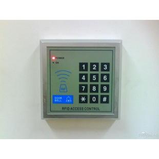 卢湾安装密码锁、电子锁50346283