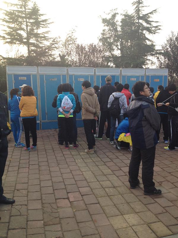 武汉移动厕所租赁出租,货到付,价格低