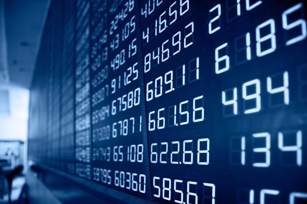 上海网上股票开户佣金最低,交易频繁佣金最低