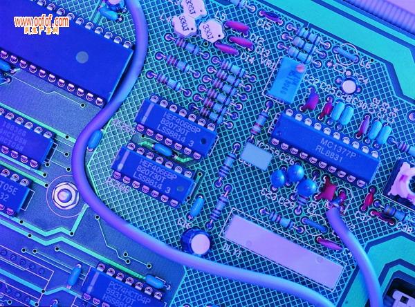 皂液器电路板,消毒机电路板,出纸机电路板,喷香机电路板等