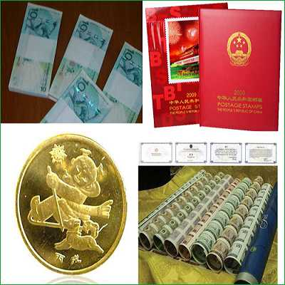 2010年熊猫银币新利18app价格