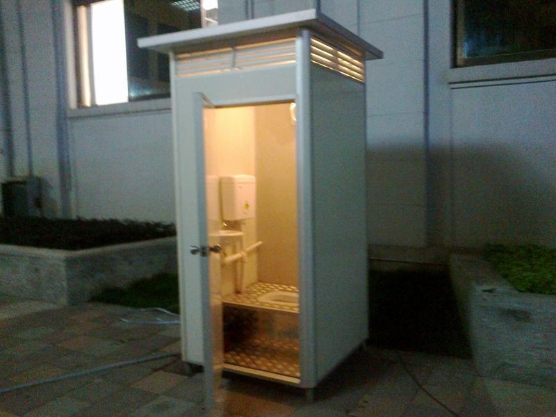 南昌移动厕所租赁出租,九江移动厕所租赁提供