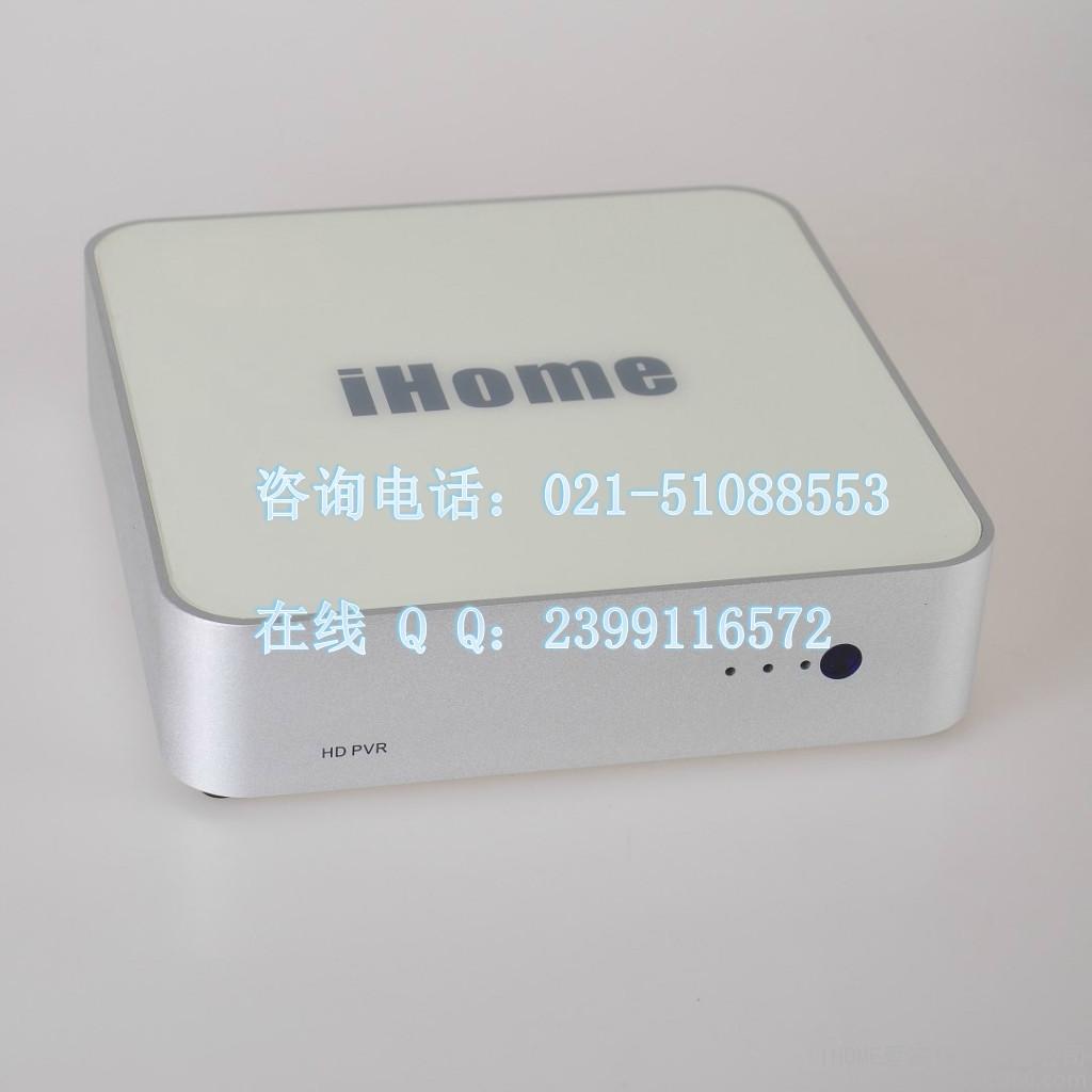 上海日本网络电视安装 上海安装日本网络电视
