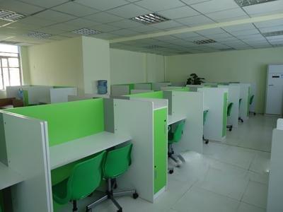 网上定做各种办公家具省钱省时省空间