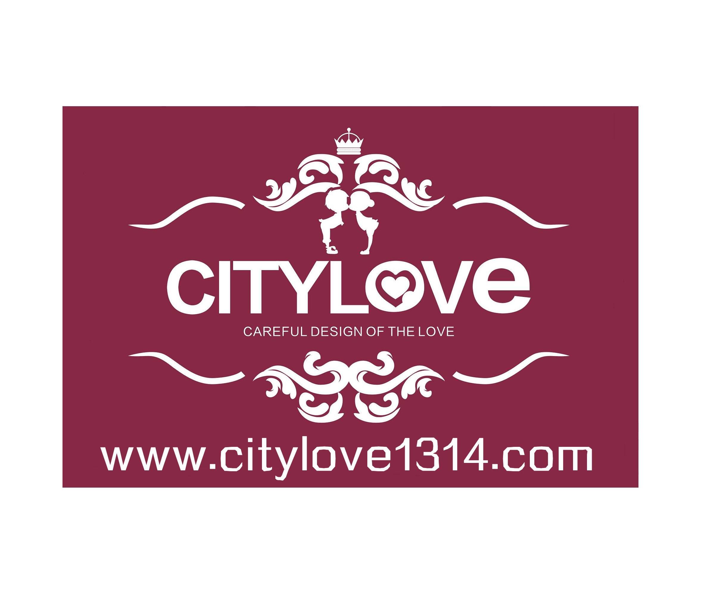 上海哪里求婚好上海CITYLOVE创意求婚哪里比较好