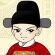 全球有效的英语日语家教翻译远程网络服务