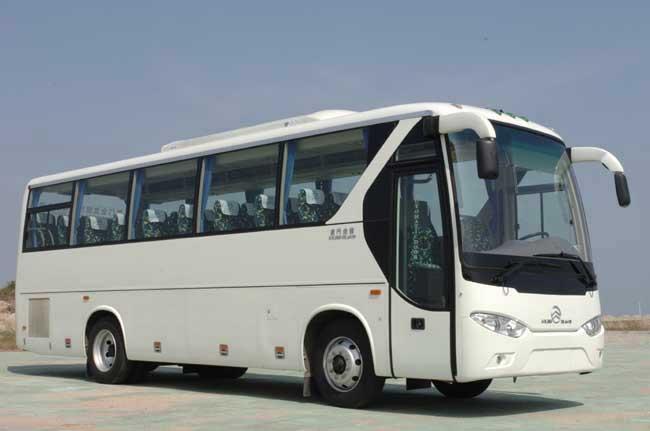 深圳租车:经济型中高档小车、商务车、中巴大巴、深港两地直通车