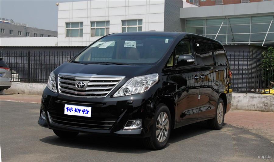 深圳佛斯特租车,香港租车,国际机场租车,深圳区域租车