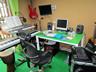 上海歌曲制作公司;影视主题曲、插曲、片头、片尾曲;企业歌、凯发彩票手机版下载歌等歌曲创作服务;