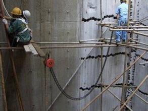 九江专业打洞混凝土路面钻孔开孔开门开窗打深孔斜孔