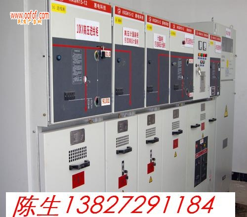东莞变压器工程公司