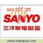 电视机无灯闪怎么办上海三星电视机售后维修电话64662238普陀区