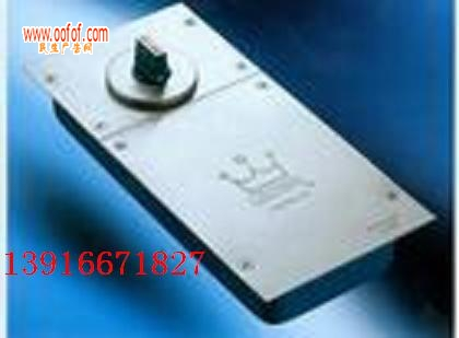 上海专业地弹簧门安装 电插锁维修