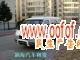 上海租车 大众汽车租赁 上海大众汽车租赁公司