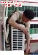上海虹口日立空调不启动室外机不工作维修空调漏水维修